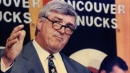 2 things you didn't know about Canucks & Leafs legend Pat Quinn