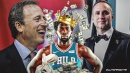 Joel Embiid donation forced Sixers ownership to 'do a 180' amid PR fiasco