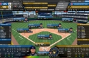 Review: Out Of The Park Baseball 21 is a whole lot of baseball