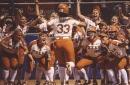 Bevo's Daily Roundup: Texas softball gets top nod in Softball America's final 2020 poll