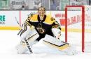 Future Breakdown of the Boston Bruins Goaltending