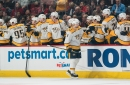 Why the 2019-20 Nashville Predators Should Miss the Playoffs