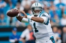 Carolina May Rue the Day of Cam Newton's Release