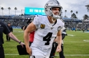 Where Raiders stand in AFC West power rankings after busy free agency?