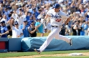2013 Dodgers Opening Day Game Against Giants Will Re-Air On MLB Network