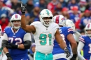 Should the Dolphins offer Cameron Wake a contract?