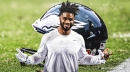 Eagles' Darius Slay is now officially the highest-paid cornerback in the NFL