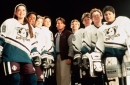 Sparky Movie Review: The Mighty Ducks
