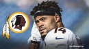 Redskins agree to a deal with WR Cody Latimer