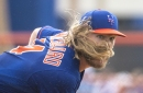 The challenges Mets may face in Noah Syndergaard-less world