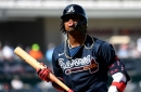The Daily Chop: Which Braves are you most anxious to watch?