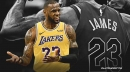 LeBron James trade ideas for the most untradeable player of all time