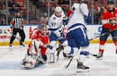 NHL Rivalry Breakdown: The Tampa Bay Lightning and Florida Panthers