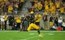 NFL mock draft: Houston Texans select ASU WR Brandon Aiyuk with DeAndre Hopkins trade pick