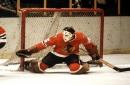 Today in Hockey History: Chicago Blackhawks Tony Esposito Wins 30 Game Again