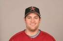 The Case for Lance Berkman for March Madness Finals