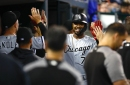 Rough sim start: White Sox cough away opener, 4-3