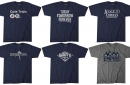 Celebrate Unopening Day with a BreakingT Yankees sale