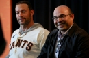 Coronavirus: MLB, MLBPA reach deal that could partially salvage critical draft for Giants