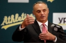 How the MLB and MLBPA's deal affects the Oakland A's