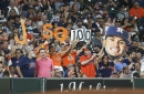 What Astros Fans Need, Altuve Provides