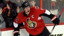 Senators all-time Dream Team for Game 7 of Stanley Cup Final