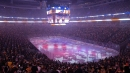 Chris Johnston weighs in on the fallout from potential NHL schedule changes and the Hurricanes