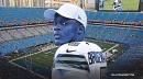 Panthers' Teddy Bridgewater says 'winning' is goal in Carolina