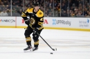 Torey Krug Might Be Another Painful Departure for Boston Bruins