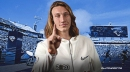 Trevor Lawrence will cause Jaguars to 'tank' for No. 1 pick
