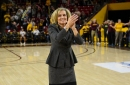 2019-20 Sun Devils Classics: Start of upset weekend in Tempe with a win over Oregon