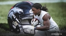 Broncos' Melvin Gordon takes swipe at Chargers fans