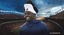 Broncos' Melvin Gordon expresses regret over holdout