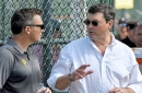 Analysis: New MLB-MLBPA agreement could be a disaster for the Pirates