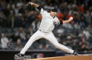 ALCS Game Five Rewind: James Paxton's playoff arrival