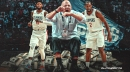 Steve Ballmer group donates over $25 million to Seattle, Los Angeles, and SE Michigan