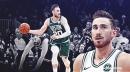 Celtics' Gordon Hayward likely to pick up $34 million player option