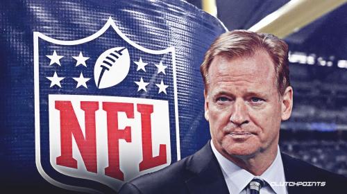 NFL owners to vote on 14-team playoffs next week