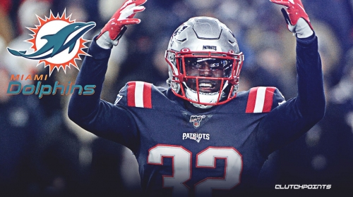 RUMOR: Devin McCourty was given a contract offer from Dolphins