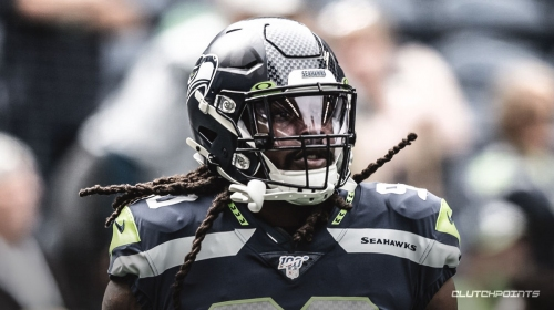 RUMOR: Jadeveon Clowney could wait until training camp to sign with team
