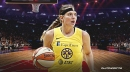 Sparks guard is first WNBA player to test positive for coronavirus