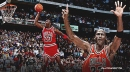 5 Greatest Moments In Chicago Bulls History, Ranked