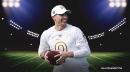 Saints GM 'appreciative' of Drew Brees' contract