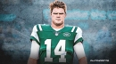 Jets are making life far too tough for Sam Darnold with failed offseason