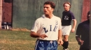 LOOKING BACK: When Savarese became a star with the MetroStars (repost)