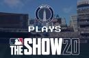 PSA Plays MLB The Show, series recap: Yankees vs. Orioles