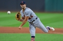 Tigers 4, Indians 0: Daniel Norris dominates in MLB The Show sim
