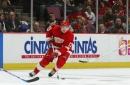Pavel Datsyuk: Former Detroit Red Wings Star Not Yet Ready For Goodbye