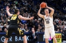 Penn State Loses Guard To Transfer