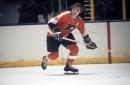 Today in Hockey History: Philadelphia Flyers Bobby Clarke Reaches 100 Points